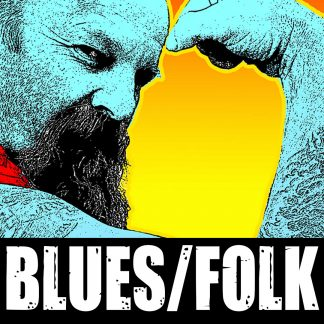 Blues Folk