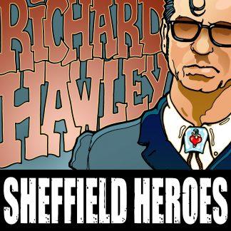 Sheffield Heroes