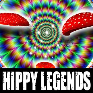 Hippy Legends